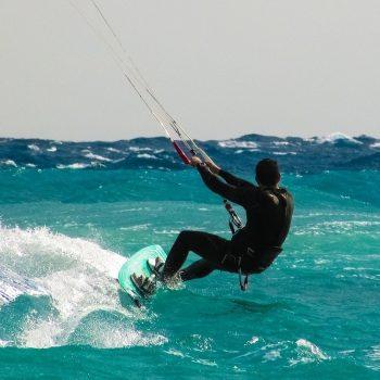 icona corsi kiteturf